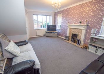 3 bed end terrace house for sale in Shireland Lane, Brockhill, Redditch B97