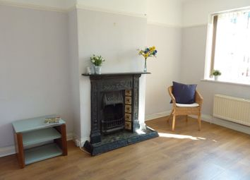 Thumbnail 3 bed semi-detached house to rent in Myrtle Grove, Waterloo