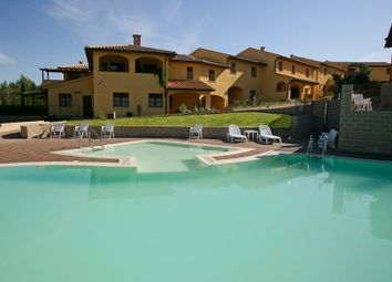 Thumbnail 2 bed apartment for sale in Scarlino, Grosseto, Italy