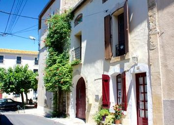 Thumbnail Commercial property for sale in Pezenas, Hérault, France