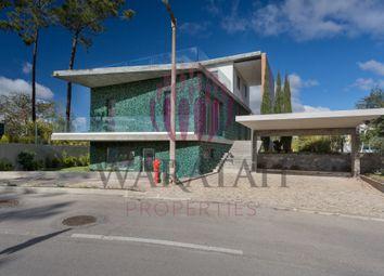 Thumbnail 4 bed villa for sale in Vale Do Lobo, Vale Do Lobo, Loulé, Central Algarve, Portugal
