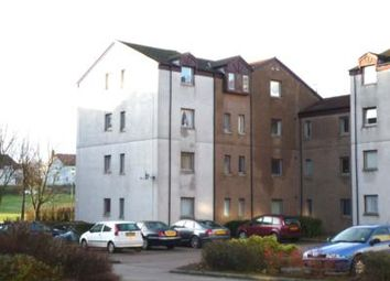Thumbnail 2 bed flat to rent in Headland Crt, South Anderson Drive