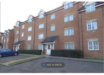 Thumbnail 1 bedroom flat to rent in Daisy Drive, Hatfield
