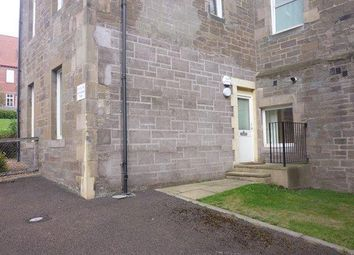 Thumbnail 2 bed flat to rent in 10 Scrimgeour, Dundee