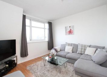 Thumbnail 1 bed flat to rent in King Street, Aberdeen AB245Bh