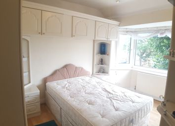 Thumbnail 4 bed semi-detached house to rent in Argyll Avenue, London