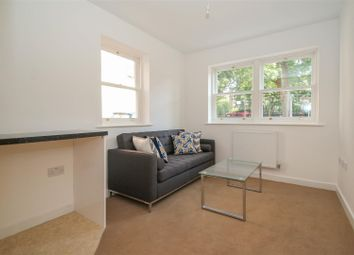 Thumbnail 1 bed flat for sale in 9 Linnet Mansion, Linnet Lane, Liverpool