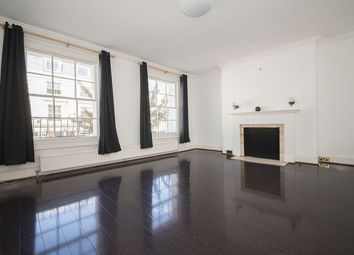 Thumbnail 4 bed maisonette to rent in Holloway Road, London