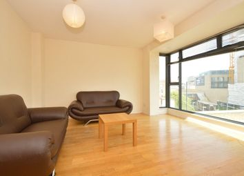 Thumbnail 1 bedroom flat to rent in Boleyn Road, Dalston