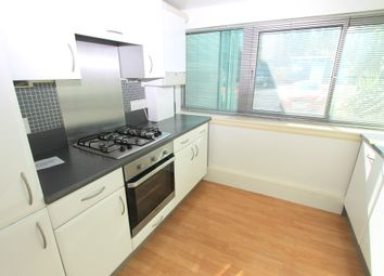 Thumbnail 2 bed flat to rent in London Road, Brighton