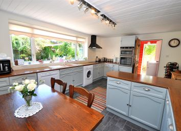 Thumbnail 4 bed property for sale in Carthorpe, Bedale
