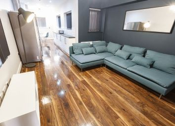 6 bed end terrace house to rent in Holt Road, Liverpool L7