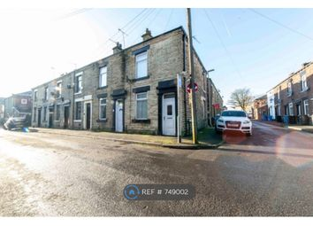 2 bed terraced house to rent in Buckley Street, Shaw, Oldham OL2