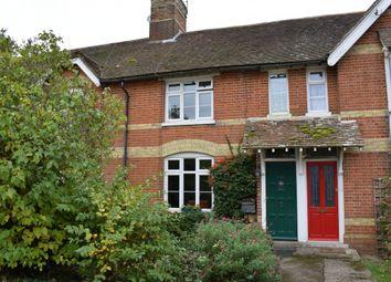 Photo of Hermitage Lane, Boughton Monchelsea, Maidstone ME17