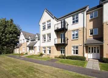 Thumbnail 2 bedroom flat to rent in Gylemuir Road, Corstorphine, Edinburgh