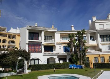 Thumbnail 2 bed apartment for sale in Puerto De Cabopino, Malaga, Spain