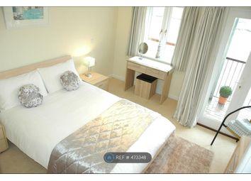 Thumbnail 2 bed flat to rent in Wadebridge, Wadebridge
