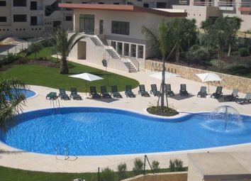 Thumbnail Studio for sale in Marina De Lagos, Edifício Da Administração, 8600-780 Lagos, Portugal