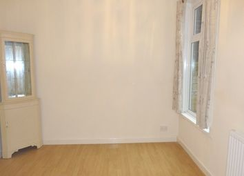 Thumbnail 3 bedroom property to rent in Moorland Road, Portsmouth