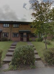 Thumbnail 2 bed property to rent in Warwick Road, Acocks Green, Birmingham