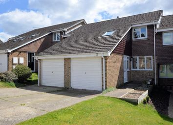 Thumbnail 3 bedroom terraced house for sale in Seton Drive, Calcot, Reading
