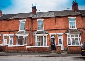 Thumbnail 5 bedroom shared accommodation for sale in Stanhope Road, Wheatley