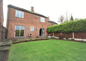 Thumbnail 2 bed semi-detached house for sale in Lanceley Court, Malpas