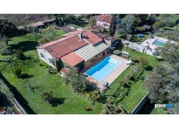 Thumbnail 4 bed property for sale in 83490, Le Muy, Fr