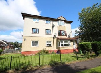 3 bed flat for sale in Pendeen Crescent, Glasgow, Lanarkshire G33