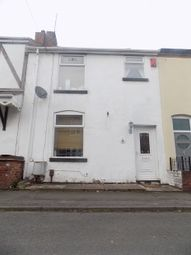 Thumbnail 3 bed terraced house for sale in Dudley, West Midlands