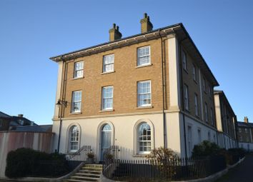 Thumbnail 4 bedroom semi-detached house for sale in Lower Blakemere Road, Poundbury, Dorchester