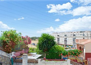 Thumbnail 2 bed town house for sale in La Campana, Nueva Andalucia, Marbella