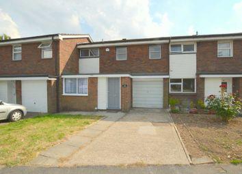 Thumbnail 3 bed terraced house to rent in Chestnut Lane, Amersham