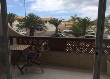 Thumbnail 1 bed apartment for sale in Palm-Mar, Arona, Tenerife, Canary Islands, Spain
