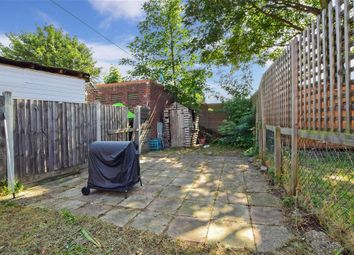 3 bed maisonette for sale in Hameway, East Ham, London E6
