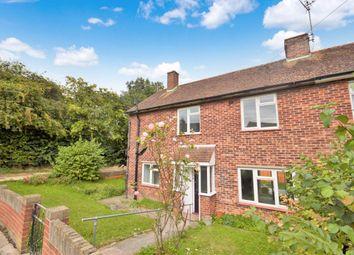 3 bed property to rent in Whiteshot Way, Saffron Walden CB10