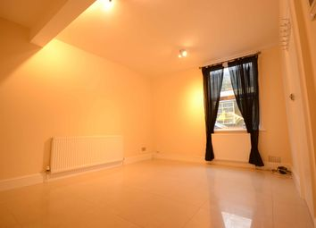 Thumbnail 1 bed flat to rent in Lendal Terrace, Clapham North