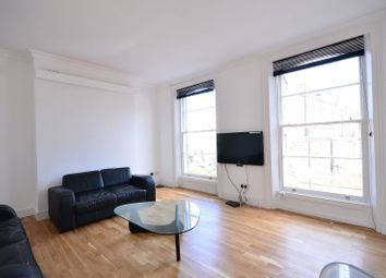 4 bed maisonette to rent in Arundel Square, Islington, London N7