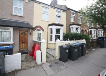 Thumbnail 3 bed terraced house for sale in Queen Mary Road, Crystal Palace, London