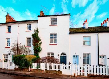 Thumbnail 3 bed property for sale in Ham Street, Ham, Richmond