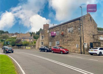 Thumbnail Retail premises to let in The Pattern House, Milford Mills, The Bridge, Milford, Belper, Derbyshire