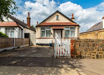 2 bed detached bungalow for sale in Cumberland Avenue, Southend-On-Sea SS2