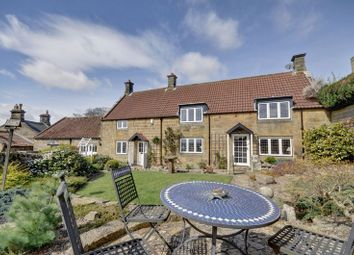 Thumbnail 3 bed cottage for sale in Lealholmside, Lealholm, Whitby