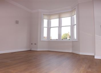 Thumbnail 2 bed flat to rent in Mount Ephraim, Tunbridge Wells