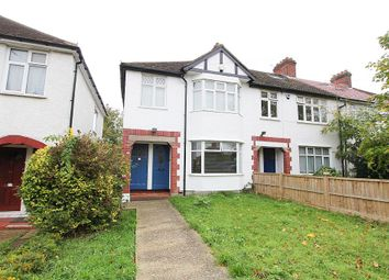 Thumbnail 2 bed flat for sale in Howard Road, Croydon, London
