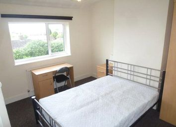 Thumbnail Room to rent in Winchester Road, Reading, Berkshire