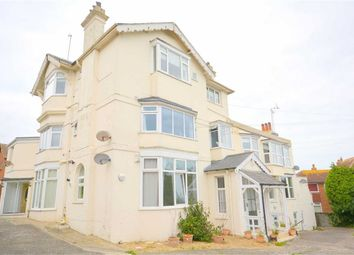 Thumbnail 2 bedroom flat for sale in Wardour Close, Broadstairs, Kent