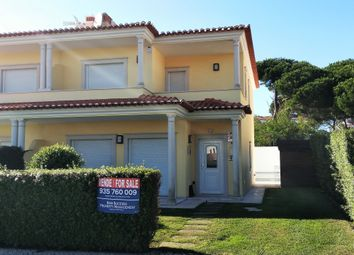 Thumbnail 4 bed villa for sale in Rua Do Caravela, Costa De Prata, Portugal