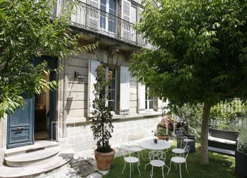Thumbnail 9 bed property for sale in Saintes, 17100, France