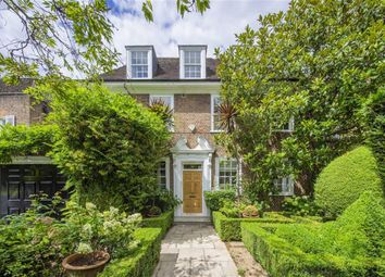 Thumbnail 6 bed property for sale in Springfield Road, St John's Wood, London